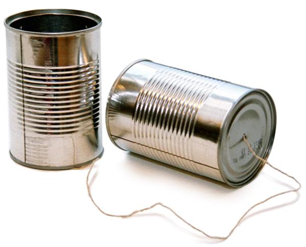 communicatie_middelen